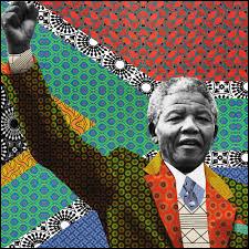 Qui était surnommé le Madiba ?