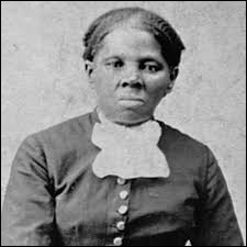 Qui était Harriet Tubman ?