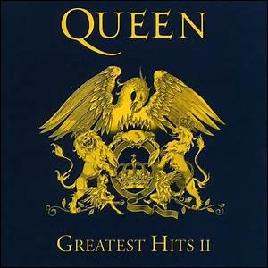 Quelle a été la dernière chanson publié par Queen avant que Freddie Mercury ne succombe à la maladie ?