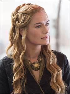 Combien d'enfants Cersei Lannister a-t-elle eus au total ?