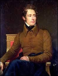 Quel est le point commun entre Alphonse de Lamartine et Antoine Griezmann ?