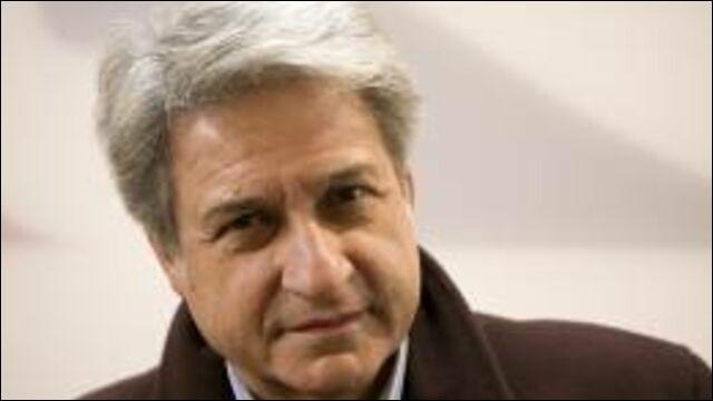 Didier Bezace, mort le 11 mars 2020, était connu comme ...