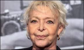 Tonie Marshall, morte le 12 mars 2020, a reçu, en 2000, le César de la meilleure réalisation pour sa comédie dramatique ...