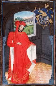Quel roi est le fils de Charles d'Orléans et de Louise de Savoie ?