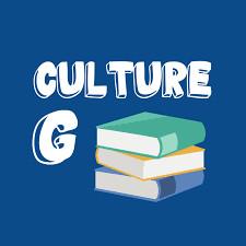 Culture G - Questions diverses ! - (7)
