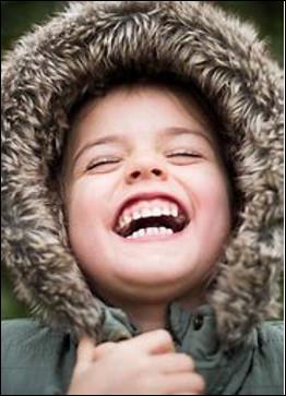 Quel nom familier donne-t-on aux dents des petits enfants ?