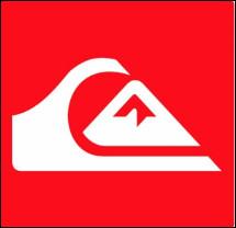 Quelle est cette marque d'origine australienne spécialisée dans les sports de glisse ?