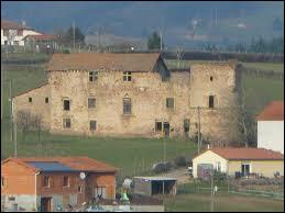 Je vous propose de rester en Auvergne-Rhône-Alpes et de partir à la découverte du château de Jarnosse. Commune de l'arrondissement de Roanne, elle se trouve dans le département ...