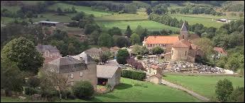 Nous partons dans le Quercy, à Terrou. Village occitan, il se situe dans le département ...