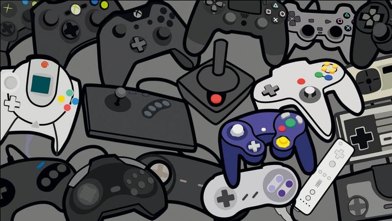 Parmi ces jeux vidéo, lequel ne permet pas aux joueurs de faire des bonds dans le temps ?