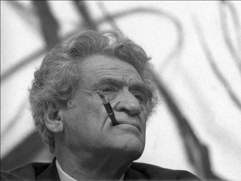 Qui est l'auteur, né en Argentine, du livre intitulé ''La Paresse'' ?