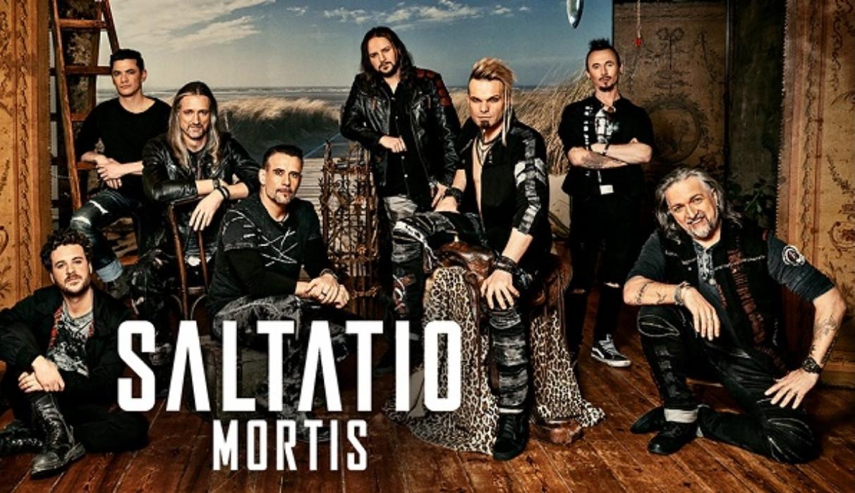Révisons l'Allemand avec Saltatio Mortis ! (3)