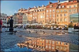 Quelle est la monnaie de la Pologne ?