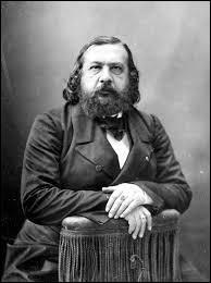 À quel mouvement littéraire Théophile Gautier appartenait-il ?