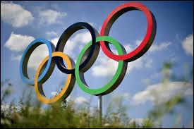 Dans quelle ville se dérouleront les Jeux olympiques 2024 ?