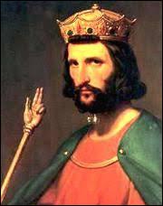 Qui est le premier roi de la dynastie capétienne ?