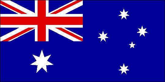 En janvier 2020, à quoi devait faire face l'Australie ?