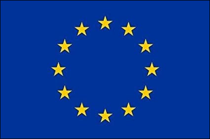 Quel pays a quitté l'Union Européenne le 31 janvier 2020 (ou le 1er février 2020) ?