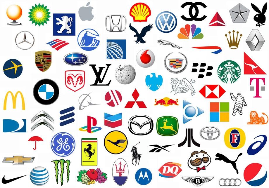 Logos 3 (le retour)