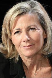 Qui est cette Claire, journaliste et présentatrice française ?