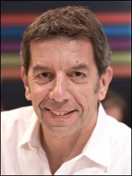 Qui est ce Michel, médecin, chirurgien, animateur de radio et de télévision français ?