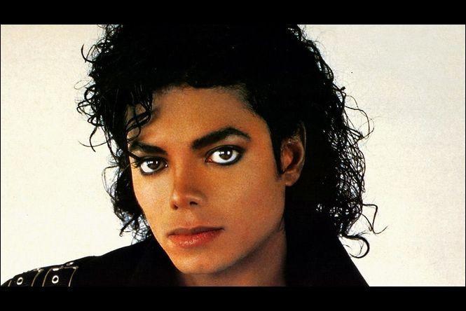 Laquelle des chansons ci-dessous est de Michael Jackson ?