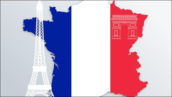 De combien de régions métropolitaines la France est-elle composée ?