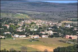 La Boissière est une commune Héraultaise située en région ...