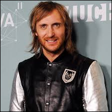 "Qui chante sur le tube de David Guetta ""Without You"" ?"