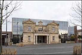 Ville néo-aquitaine de la métropole Bordelaise d'un peu plus de 64 000 habitants, Pessac se situe dans le département ...