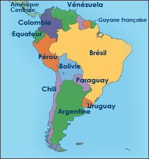 le-venezuela