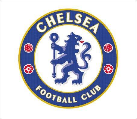 Dans quel stade joue Chelsea ?