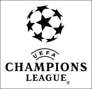 Où se déroulera la finale 2010 de la Champions League ?
