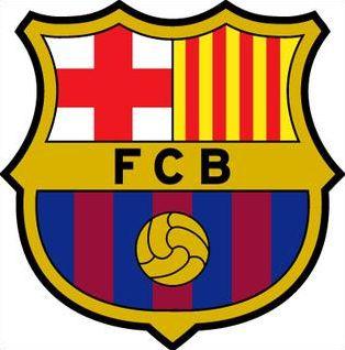 Grands clubs de foot Européen
