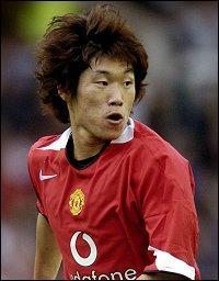 Qui est ce joueur, jouant actuellemnent à Manchester United ?
