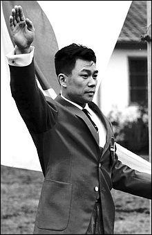 13 médailles (1952-64) > Takashi Ono aura réussi à lui seul, en 12 ans et 4 olympiades, à casser la domination ... sur tous les tapis de gymnastique mondiale et olympique !