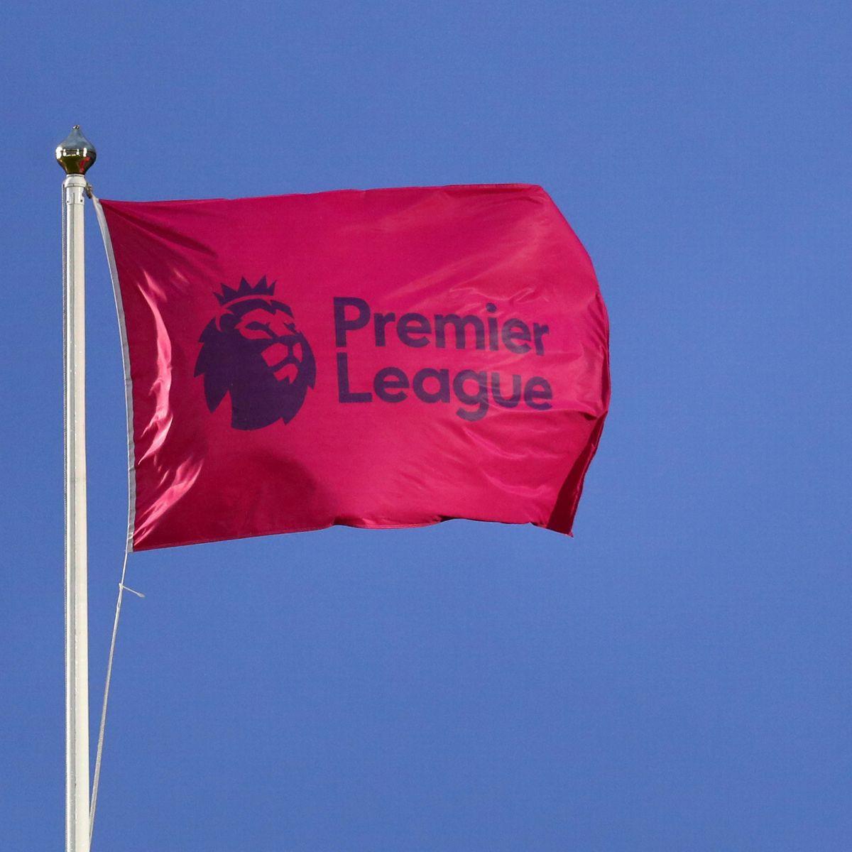 10 joueurs de football - Partie 1 : joueurs de Premier League (prénom en A)