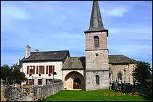 Je vous propose de commencer notre première balade de la semaine en Auvergne-Rhône-Alpes, à Anterrieux. Commune de l'arrondissement de Saint-Flour, elle se situe dans le département ...