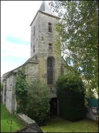 Ancienne commune Lotoise, supprimée en 1821, Dégagnazès se situe dans l'ex région ...