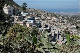 Quelle monnaie utilise-t-on à Haïti ?