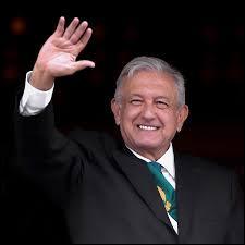 Quel pays Andrés Manuel López Obrador dirige-t-il actuellement ?