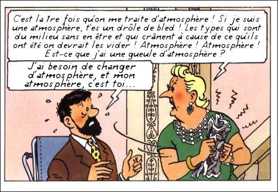 Marcel Carné, 1938, Louis Jouvet, Arletty... Si c'est pas vous mettre sur la piste, ça !
