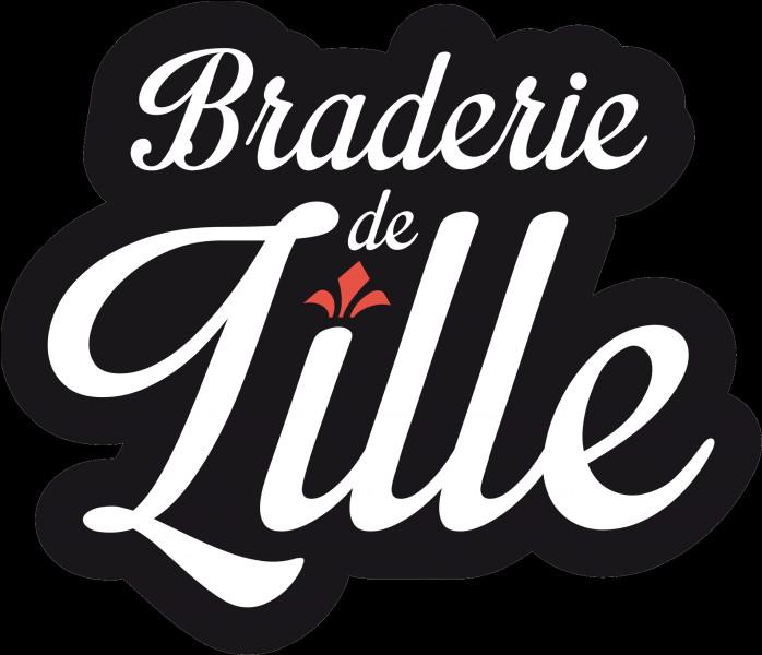 Savez-vous combien de tonnes de moules sont consommées chaque année pendant la braderie de Lille ?