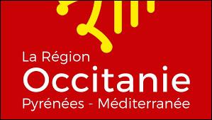 Combien de départements composent la région Occitanie ?