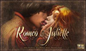 """Dans quelle ville italienne l'action de la pièce de Shakespeare """"Roméo et Juliette"""" se situe-t-elle ?"""