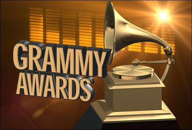 Quel groupe de rock a remporté le plus grand nombre de Grammy Awards ?