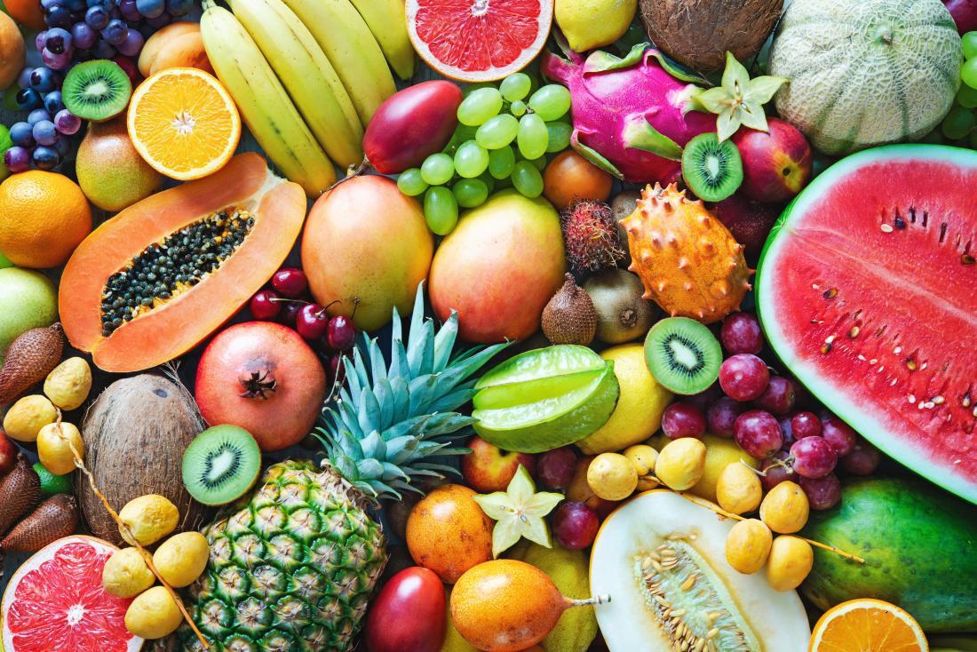 Pour votre santé, faites dix questions de quizz par jour ! - (79)