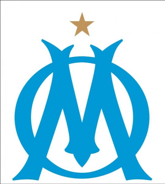 Quel joueur a été Ballon d'or sous le maillot marseillais ?