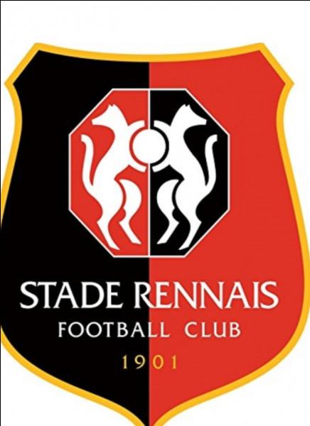 Quelle est la plus grosse vente de Rennes ?