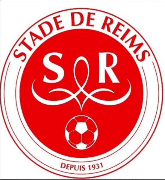 Quel est le meilleur buteur de Reims ?